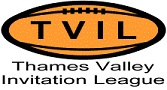 Thames Valley Invitation League 